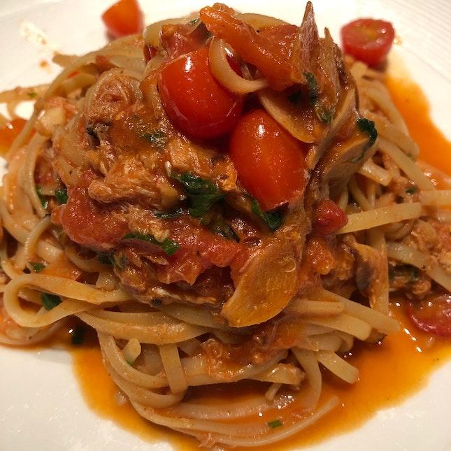 Angmoh food