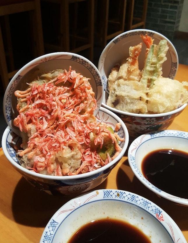 Japanese FOODIES