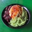 Nyonya Chendol (Bukit Timah Market & Food Centre)