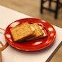 Ya Kun Kaya Toast (Funan)