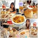 Nom nom😘😘😘 #squaready #insta #igdaily #ig #foodporn #foodstagram #instahub #girls #love #instagram