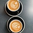 Cheapest 1-1 Coffee Near CBD