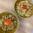 really good salmon!!
