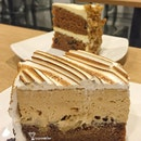 Cedele Bakery Cafe (Tanglin Mall)