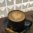 Regular Coffee Break
