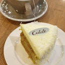 Cedele Bakery Kitchen (HillV2)