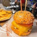 The Mayfair