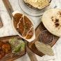 Zaffron Kitchen (Westgate)