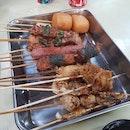 Lok Yummy