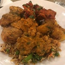Shahi Maharani North Indian Restaurant