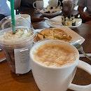 Starbucks Reserve (PLQ Mall)