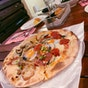 Peperoni Pizzeria (Greenwood)
