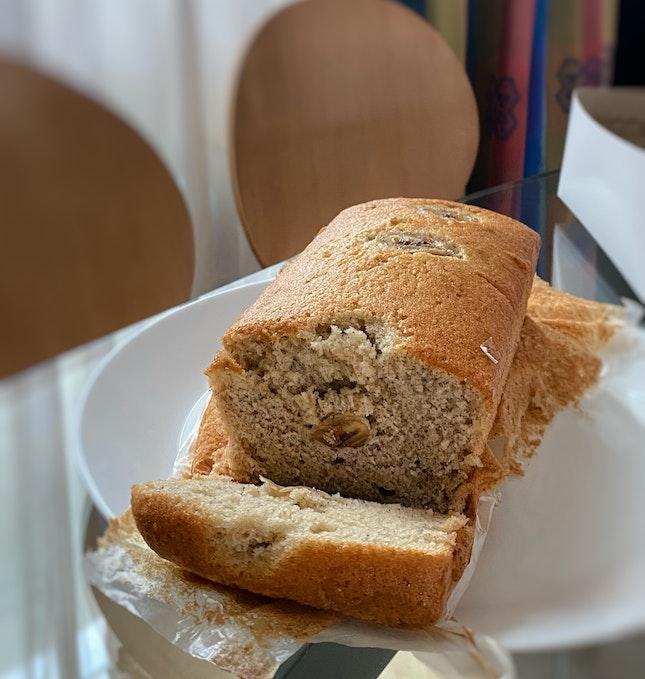 SG bakeries 🇸🇬