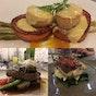 Restaurant SELA