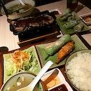 Vietnamese Cuisine~