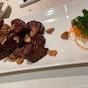 Imperial Treasure Super Peking Duck Restaurant (Paragon)