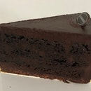 $6.5 Chocolate Cake