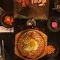 8 Korean BBQ (Shaw Centre)