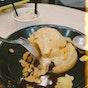 KOOKS Creamery (The Cathay)