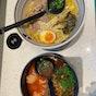 EVENTASTY Noodle Bar (Funan)