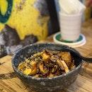 1-1 rice bowl