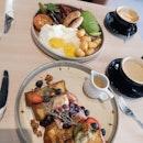 Nice Little Chillax Cafe