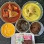 Hjh Maimunah Restaurant (Joo Chiat)