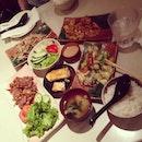 #photooftheday #instahub #sgig #iger #igphoto #instagram #igaddict #instagramsg #tagforlikes #instadaily #igsg #l4l #webinstagram #instagood #instamood #food #foodporn #japanese