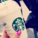 #Starbucks #coffee #photo #photooftheday #SG #sgig #ig #iger #igphoto #instagram #instagramsg  #instagramer #instadaily #instahub #ighub #instagraphy #igsg #picoftheday #instaddicts #instagramhub #webinstagram