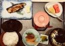 Tomi Sushi (Millennia Walk)