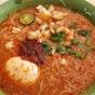 Telok Blangah Drive Block 79 Food Centre