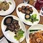 Siam Kitchen (Eastpoint Mall)