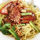 Foon's Thai Recipe (Bukit Merah)