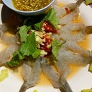Chaolay Seafood Huahin