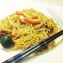 Nam Heng Restaurant