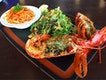 Boston Lobster @ 39.90 Nett!