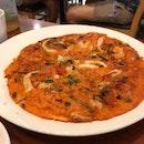 Hansik Korean Family Restaurant (Heartland Mall)