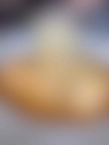 Laksa Pasta