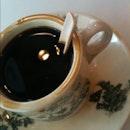Wang Coffee