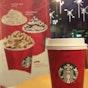 Starbucks (Damansara Uptown)