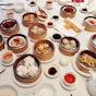 Royal China at Raffles