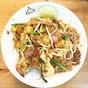 Nakhon Kitchen (Ang Mo Kio)