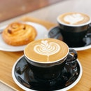 Good Coffee ☕️