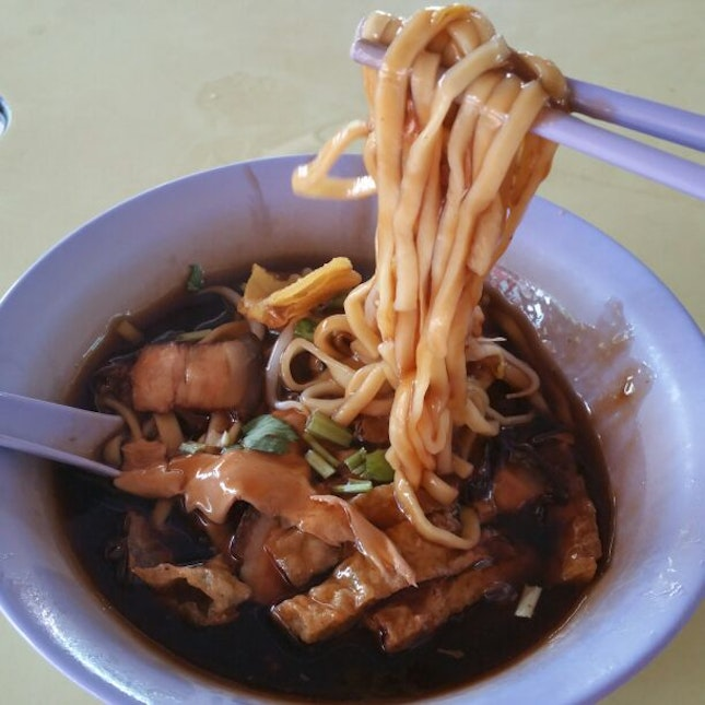 Northern eats in sg