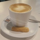 Fringe Cafe