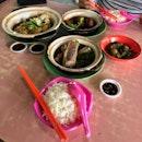 Leon Kee Claypot Pork Rib Soup (Alexandra Village Food Centre)