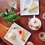 Typica Café