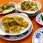 Lucky Seafood Restaurant