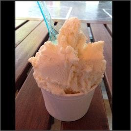 ice cream • yogurt 🍦