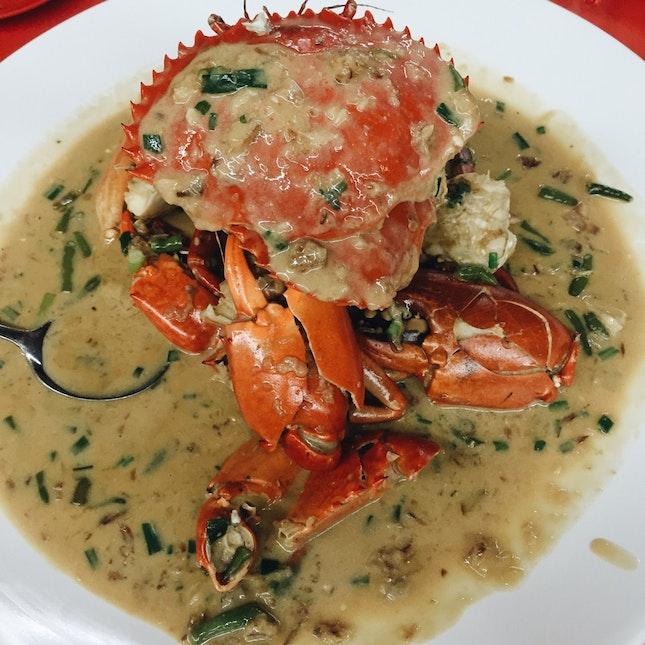 Milk Crab